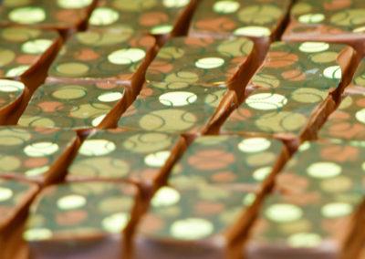 chocolats14