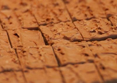 chocolats20