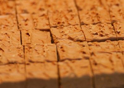 chocolats21