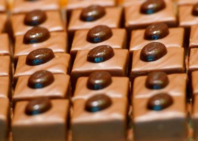 chocolats22