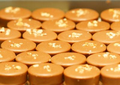 chocolats23