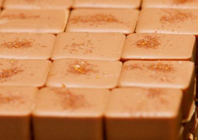 chocolats25