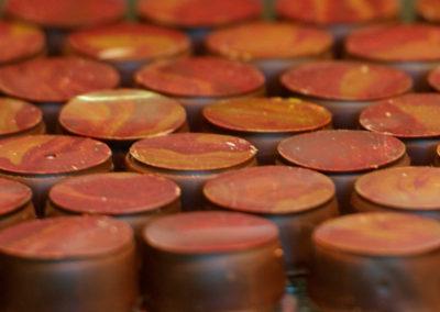chocolats27