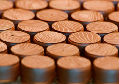 chocolats28