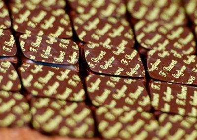 chocolats3