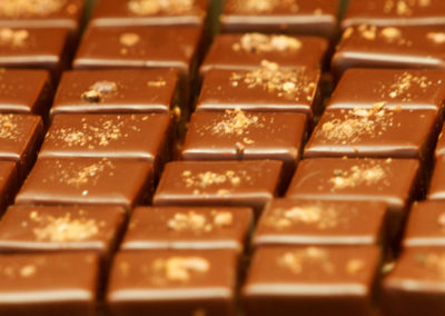 chocolats4