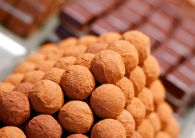 chocolats5