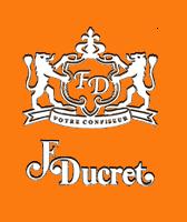 Frédéric Ducret