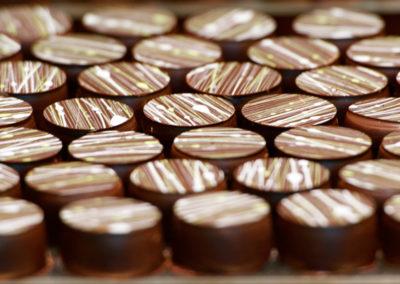 chocolats12