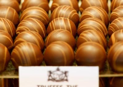 chocolats18