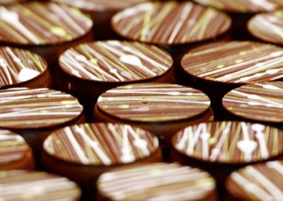 chocolats7