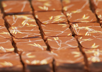chocolats8