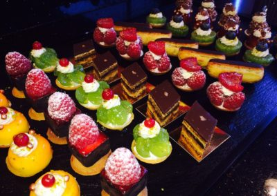 patisseries15