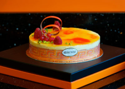 patisseries25